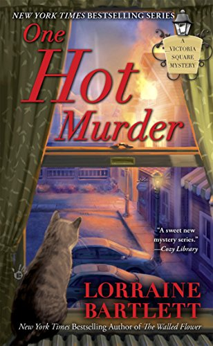 one-hot-murder