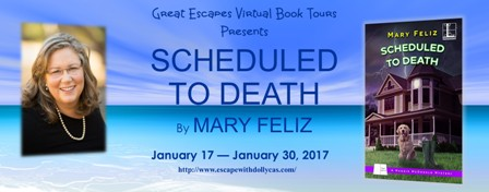 scheduled-to-death-large-banner448