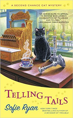 telling-tails