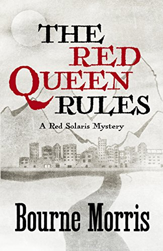red-queen-rules