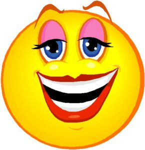 http://powerswabssmilesessions.blogspot.com/2013/05/we-want-to-see-your-power-swabs-smile.html