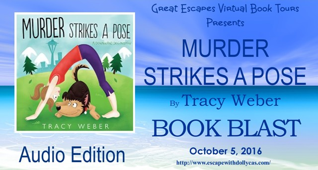 new-murder-strikes-a-pose-book-blast-large-banner640