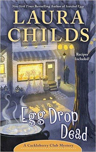 egg-drop-dead