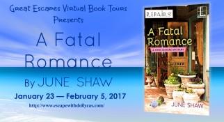 a-fatal-romance-large-banner322