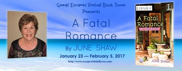 a-fatal-romance-large-banner640