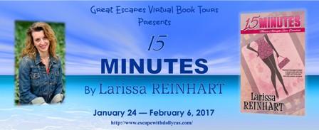 15-minutes-large-banner448