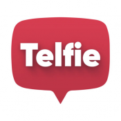 Follow Me on Telfie