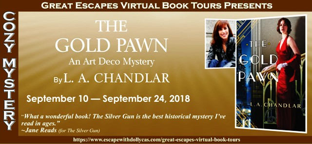L A Chandlar Archives Escape With Dollycas Into A Good Book