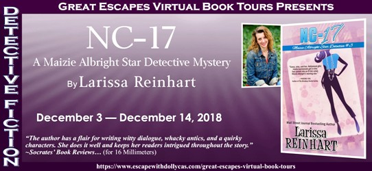 Captain Shelby By Jesse Giles Christiansen Escape With Dollycas