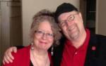 Spotlight - The Sharyn Howard Mystery Series by Joyce and Jim Lavene